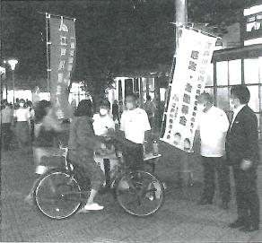 江戸川 病院 コロナ
